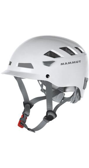 Mammut El Cap White-Iron (0259)